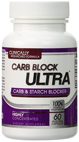 carb-block-ultra-2-bottles-clinical-strength-carbohydrate-starch-blocker-supplement-with-white-kidne