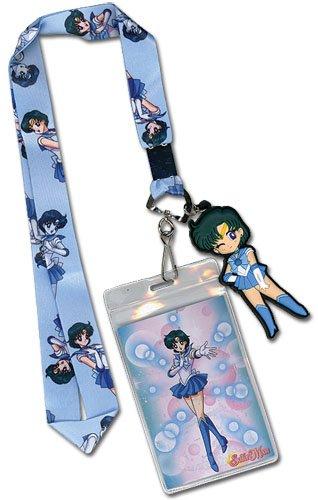Accesorio Sailor Mercury - Cordon