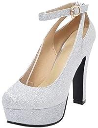 b6794c43822 Amazon.es: One Step - 40 / Zapatos para mujer / Zapatos: Zapatos y ...