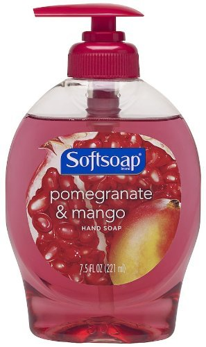 softsoap-hand-soap-pomegranate-and-mango-75-ounce-pack-of-12-by-softsoap