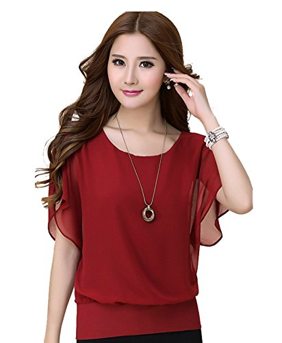 Top (Women's Clothing Kurti for women latest designer wear Kurti...
