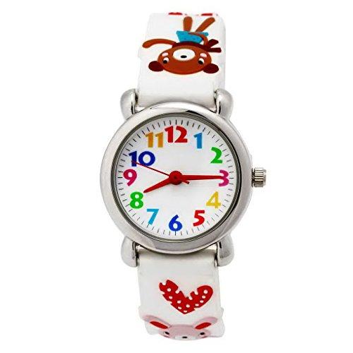 happy-cherry-montre-a-motif-3d-pour-enfant-fille-garcon-quartz-analogique-montre-bracelet-en-caoutch
