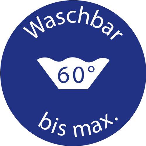 Böhmerwald 749600-30 Sofakissen / 40 x 40 cm / Faserfüllung - 2