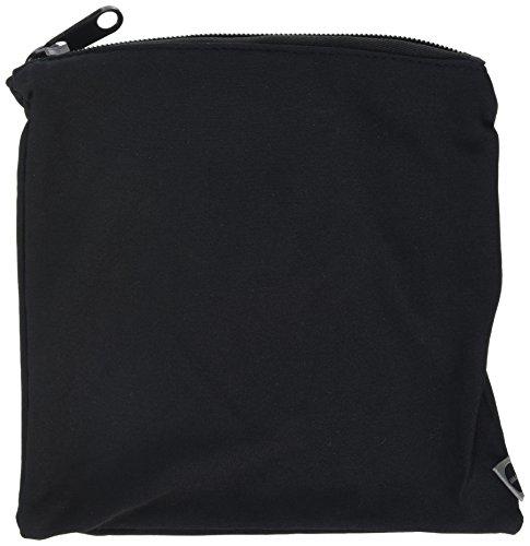 AIAIAI A01 - Protective pouch (Tasche Dj Kopfhörer)