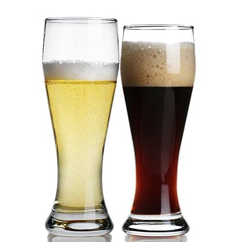 upper-bicchiere-di-birra-in-vetro-trasparente-per-uso-domestico-di-coppa-di-frumento-birra-birra-cup