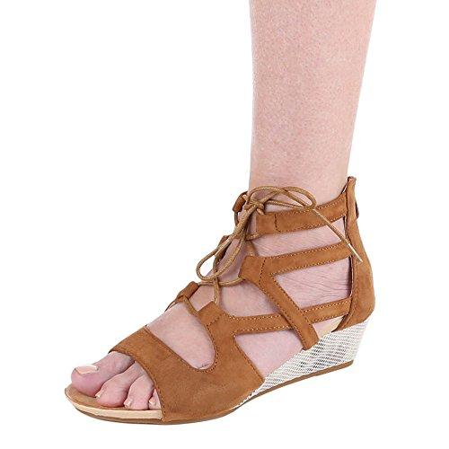De Cunha Salto Sapatos Mulheres Cunha Roman Sandálias Das Camelo Sandálias Sandálias Sandália Italiana De Calcanhar De Cunha Cunha Design Zipper zUz4wqR
