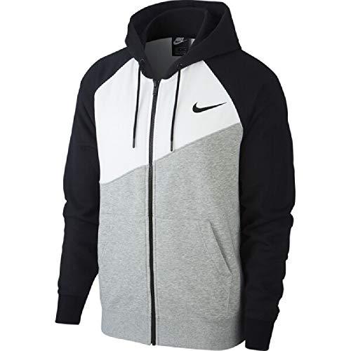 Felpa hoodie nike | I Migliori Prodotti Nel 2019: Classifica