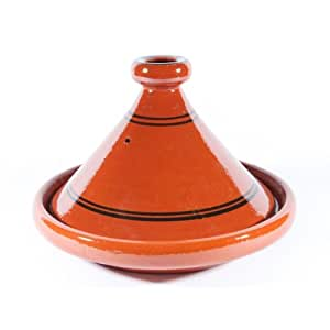 Extra Large Moroccan Tagine Pot