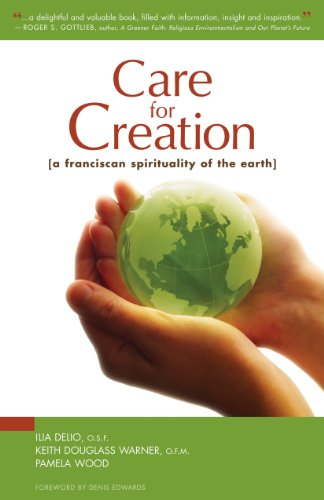 care-for-creation-a-franciscan-spirituality-of-the-earth