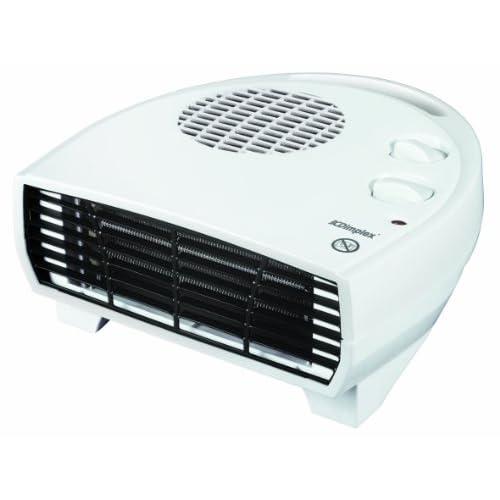 41oS1yy8DZL. SS500  - Dimplex DXFF30TSN 3KW Fan Heater