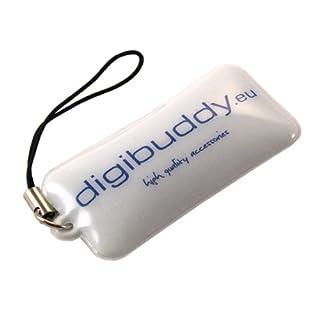digibuddy Screencleaner mini