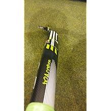 adidas TX24carbono palo de Hockey sobre hierba modelo 2016tamaño 36,5o 37,5