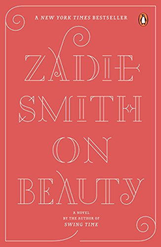 New on beauty by zadie smith epub nr67456xh957j 1 i celebrate myself and sing myself and what i assume you shall assume for every atom belonging to me as good belongs to you i loafe and invite my soul fandeluxe Gallery