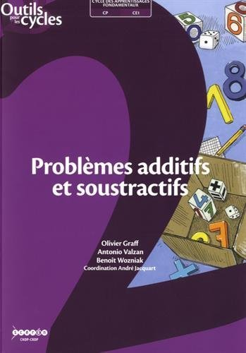problemes-additifs-et-soustractifs-cp-ce1-cycle-2