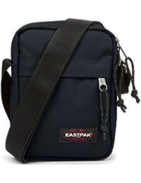 Eastpak - The One - Sac Bandoulière - Mixte Adulte