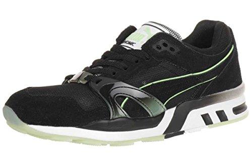 Puma Trinomic XT 1 35862201 schwarz