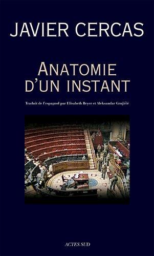 """<a href=""""/node/58655"""">Anatomie d'un instant</a>"""