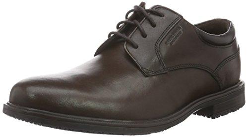 rockport-essential-details-ii-plain-toe-derby-homme-marron-braun-choc-antique-lea-465-eu