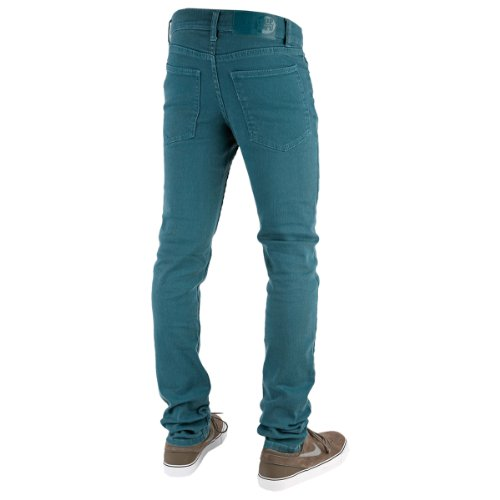cheap-monday-jeans-uomo-nero-27