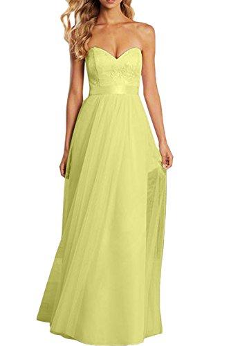 Missdressy -  Vestito  - stile impero - Donna Daffodil