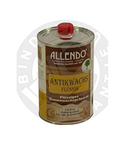 antiguo-cera-liquido-1000-ml-botella