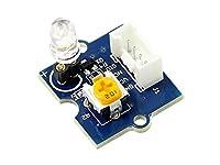 Seeedstudio Grove - White LED