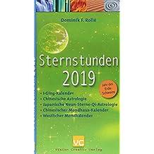 Sternstunden 2019