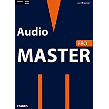 Audio Master Pro