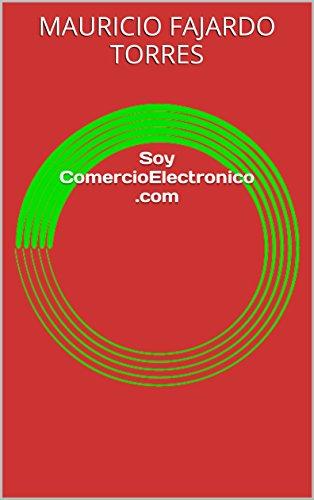 Soycomercioelectronico.com: HERRAMIENTAS PARA CREAR TU TIENDA VIRTUAL DESDE CERO
