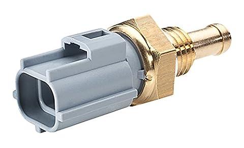 HELLA 6PT 009 309-561 Sensor, Öltemperatur, Anschlussanzahl 2