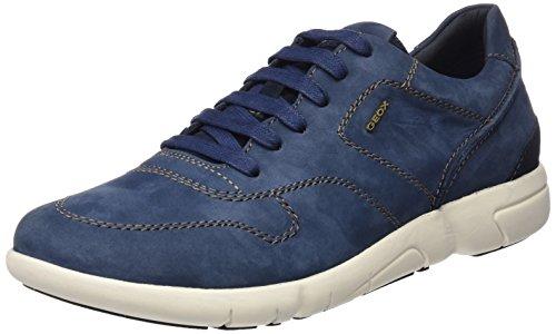 geox-u-brattley-a-baskets-basses-homme-blau-navyc4002-41-eu