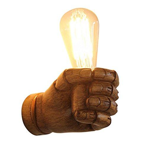 ymxjb-kreative-retro-harz-wand-leuchten-schlafzimmer-bar-wandleuchte-licht-korridor-personalisierte-