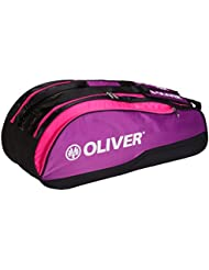 Oliver Top Pro Line Thermobag 2016 pink