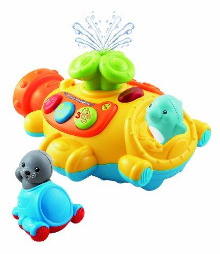 vtech-infantil-al-agua-submarino-80-113622
