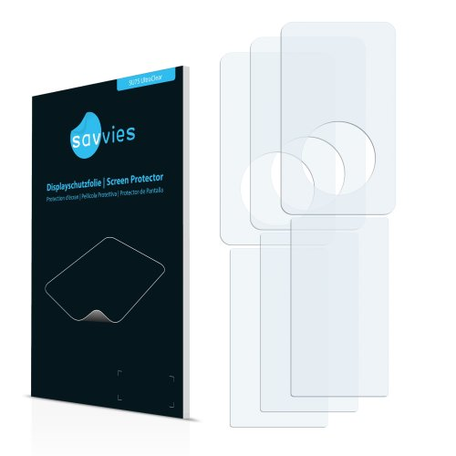 6x-savvies-film-protection-pour-apple-ipod-classic-55-generation-recto-verso-protection-ecran-film-p