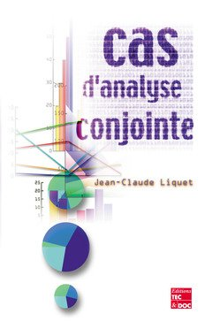Cas d'analyse conjointe