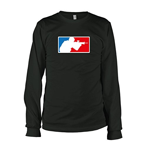 texlab-e-sports-shooter-langarm-t-shirt