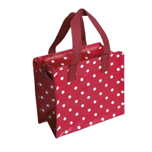 the-handy-little-bag-choice-of-design-red-spotty-