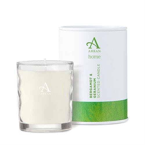 Arran-Aromatics-Bergamot-and-Geranium-Small-Jar-Candle