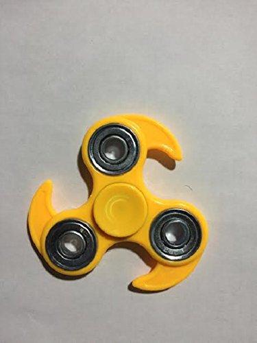 fidget-hand-spinner-flamme-jaune-enfant-ou-adulte-roulement-de-haute-qualite-tlc-haute-vitesse-tourn