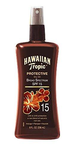 hawaiian-tropic-olio-secco-protettivo-fattore-di-protezione-solare15-in-dispenser-235-ml