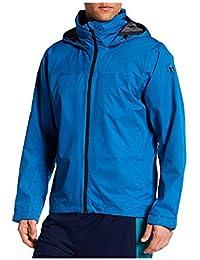 Suchergebnis auf für: adidas ClimaProof Jacket