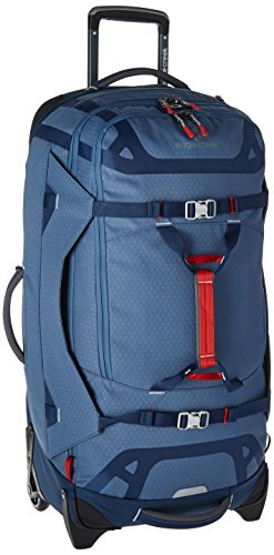 eagle-creek-gear-warrior-32-reisetasche-81-cm-915-l-smokey-blau