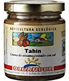 TAHIN TOSTADO C/SAL ECO