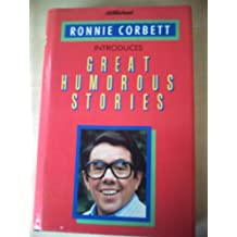 Great Humorous Stories