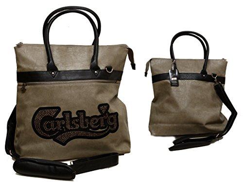 carlsberg-borsa-modello-shopping-bag-herald-novita-assoluta-2014-2015-edizione-limitata