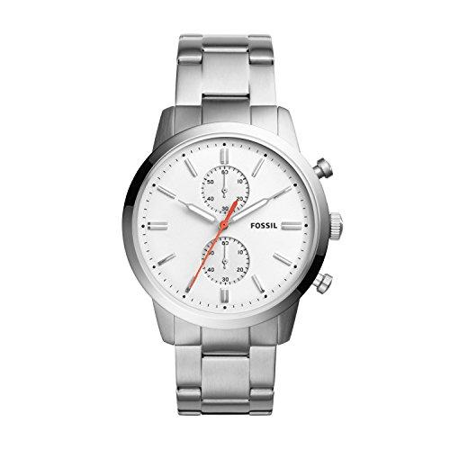 Fossil Herren-Armbanduhr FS5346