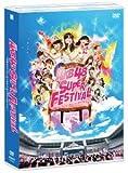 Akb48 Super Festival-Nissan St [DVD-AUDIO]