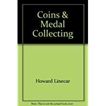 Coins & Medal Collecting