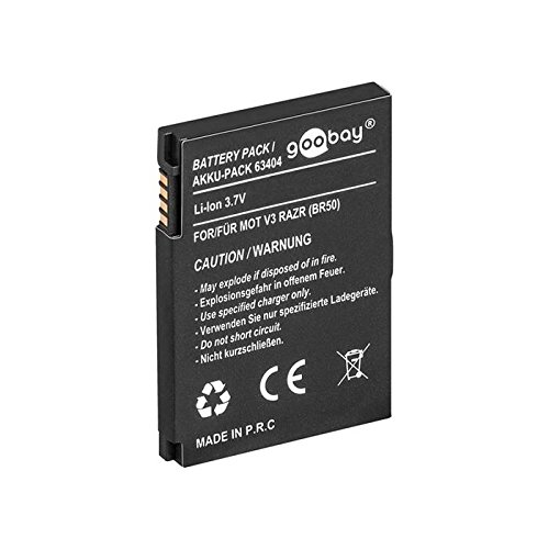 goobay-batterie-de-rechange-pour-motorola-v3-razr-u6pebl-remplace-l